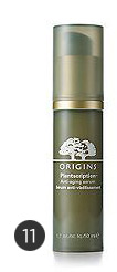 Origins Plantscription anti aging serum
