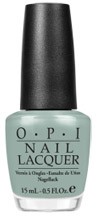 OPI Nail Lacquer in Thanks A Windmillion