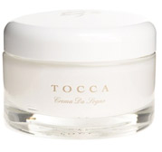 Tocca Brigitte Crema Da Sogno Ginger Papaya Rich Body Cream