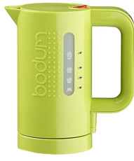 Bodum Electric Kettle