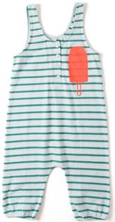 Bobo Choses Infant Bodysuits