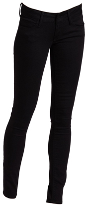 Black Orchid Black Jewel Jegging
