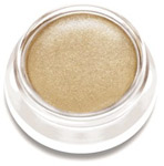 RMS Beauty Cream Eyeshadow