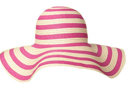 Gap Floppy Sun Hat