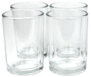 Universal Tumblers