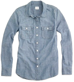 Chambray Shirts
