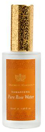 Duchess Marden Damascene Rose Water