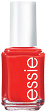 Essie Geranium Nail Polish