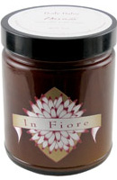 Dayala Body Balm by InFiore