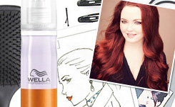 The 15 Tools I Keep in My Red Carpet Kit