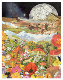 Mystic Mamaness