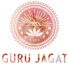 Kundalini clasess at Ra Ma with Guru Jagat