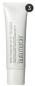 Laura Mercier Illuminating Tinted Primer