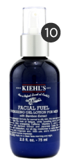 Kiehl's Facial Fuel for Men