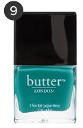 Butter London in Slapper