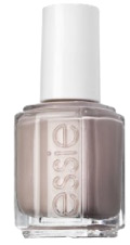 Essie Topless and Barefoot Nail Color