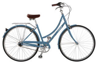 Linus Dutchi Bicycle