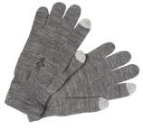 Smartwool Liner/Glove